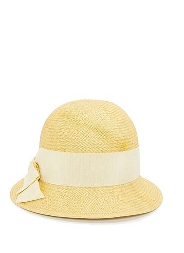 Marzi Şapka Renkli